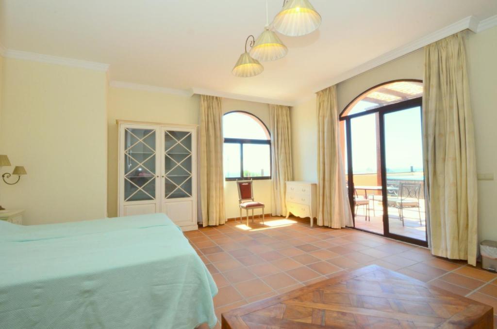 HDS Paraiso Beach Apartments imagen