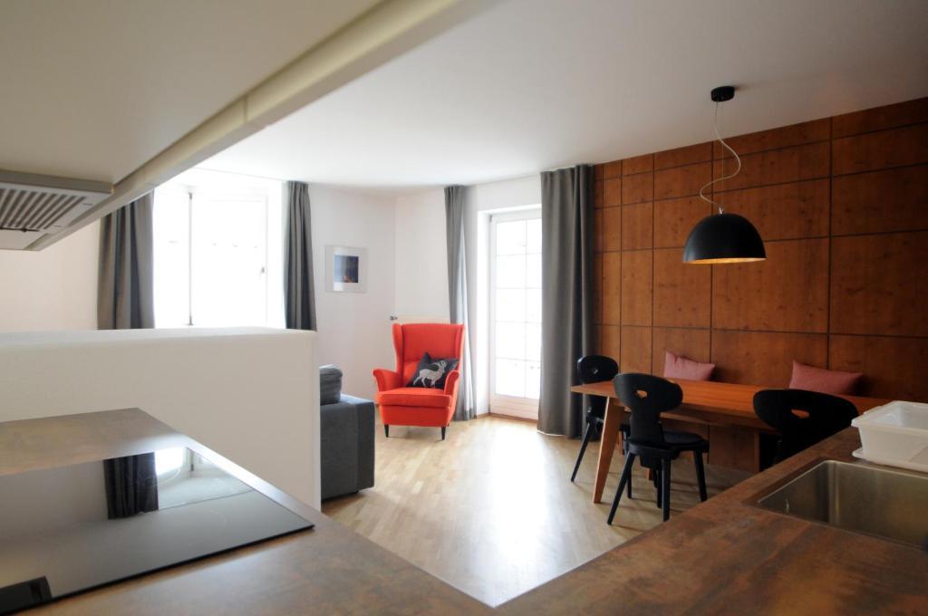 Apartment Nidus, San Candido – Prezzi aggiornati per il 2018