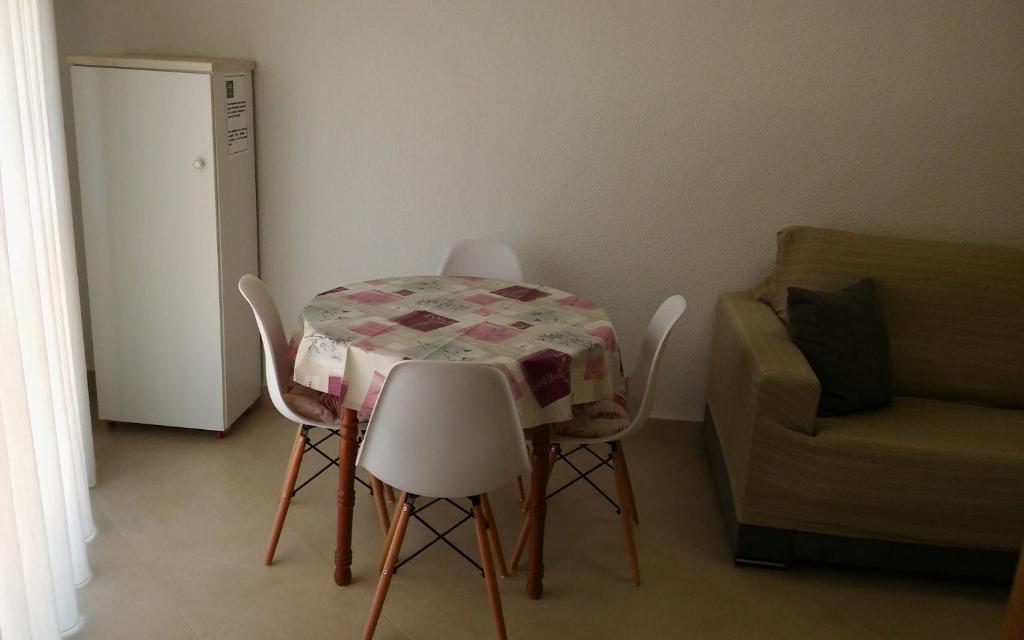 Imagen del Apartamento Los Flamencos