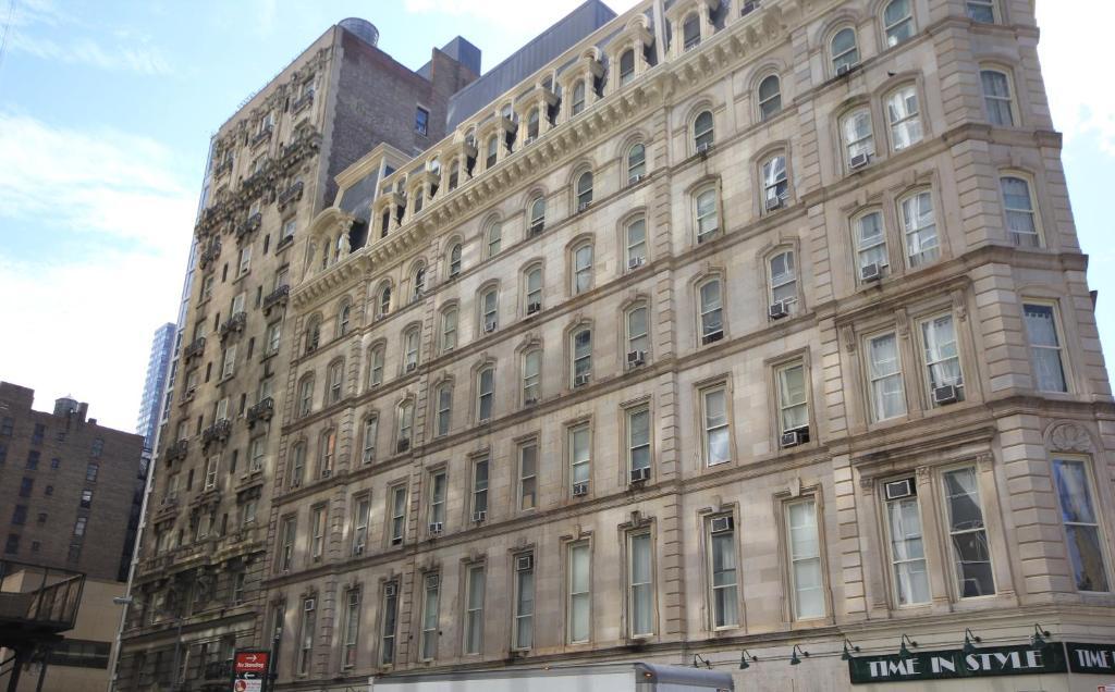 Cozy Apartments studio plus - cozy apartments, new york city, ny - booking