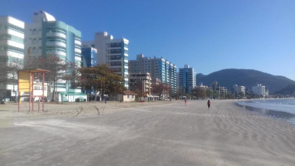 Apartments In Marechal Luz Santa Catarina
