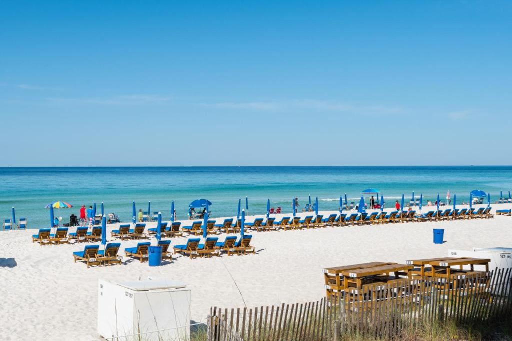 Majestic Beach Resort Panama City Beach Fl Booking Com