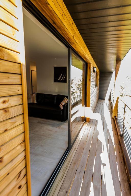 Appartement alouette france pessac avec des avis for Appartement bordeaux pessac