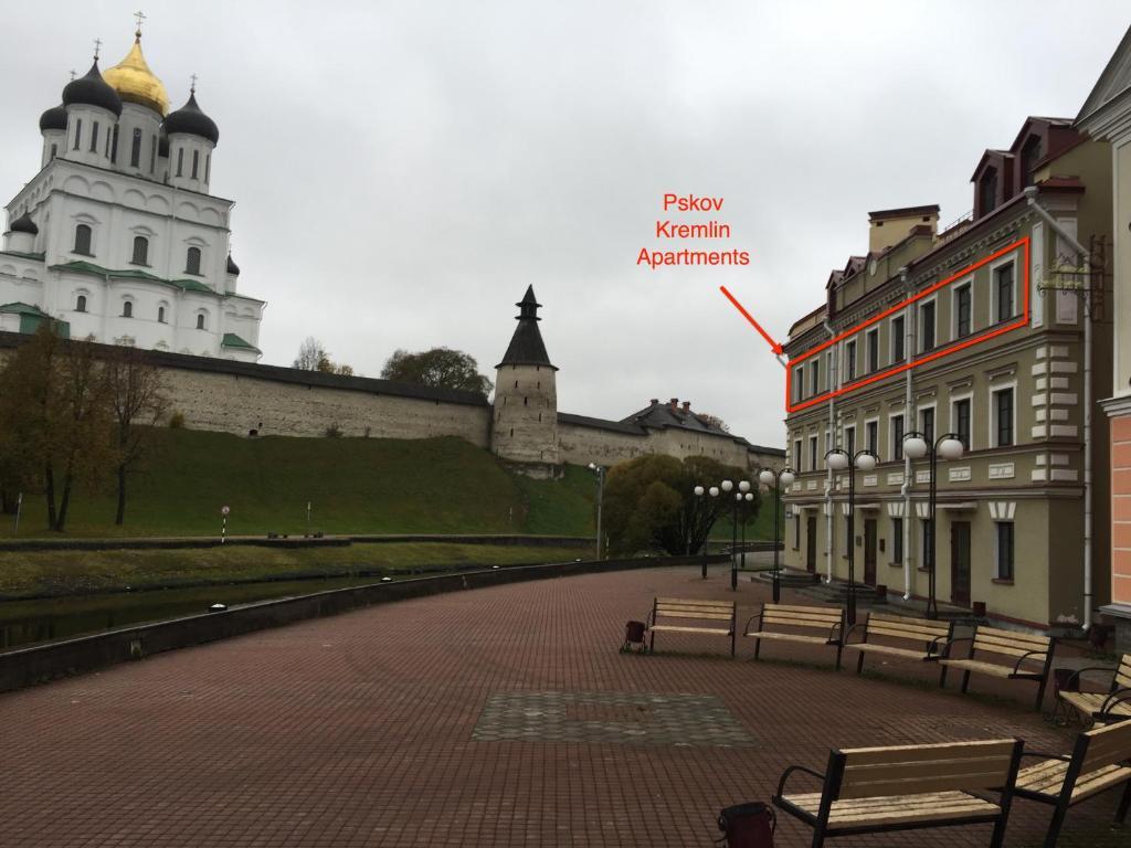 Free online dating sites in hungary kremlin