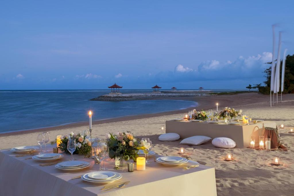 Sanur Hotel - Stana Puri Gopa Bali - Official Website