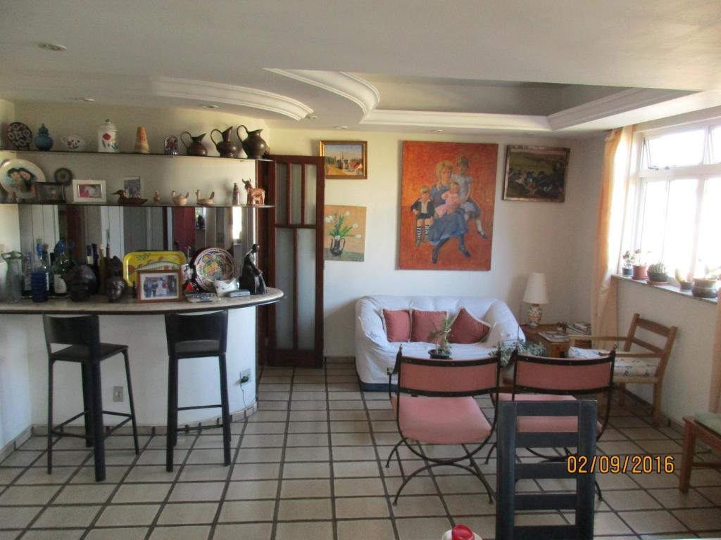 Apartments In Sabará Minas Gerais