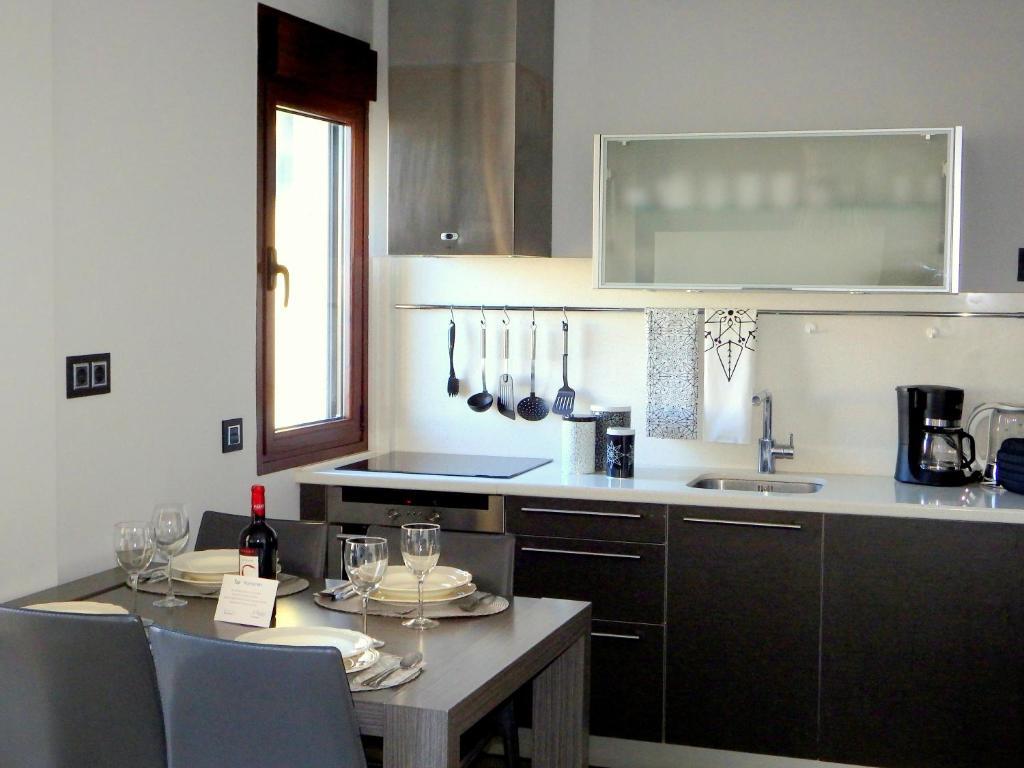Apartment Alba II, El Médano, Spain - Booking.com