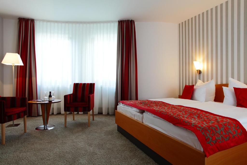 Möbelladen Leipzig hotel restaurant michaelis leipzig germany booking com