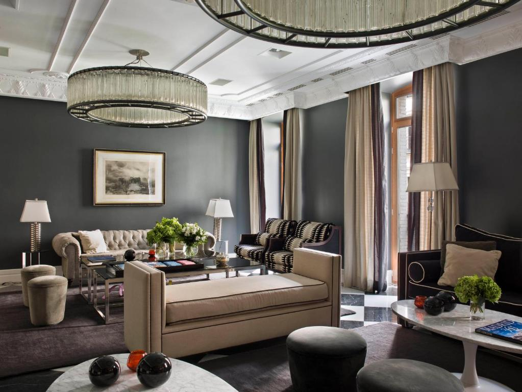 boutique hotels in madrid  114