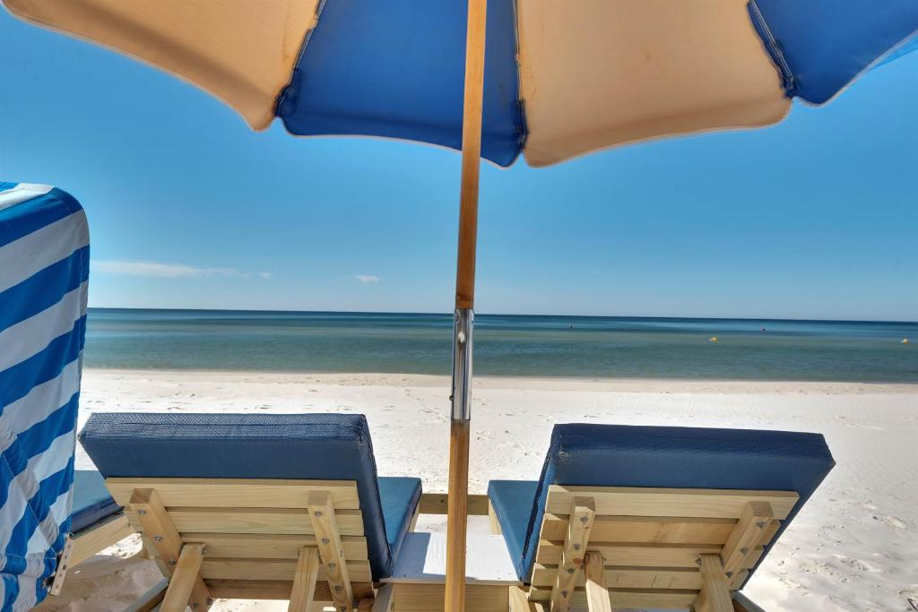 Tidewater Beach Resort By Wyndham Vacation Als Reserve Now Gallery Image Of This Property