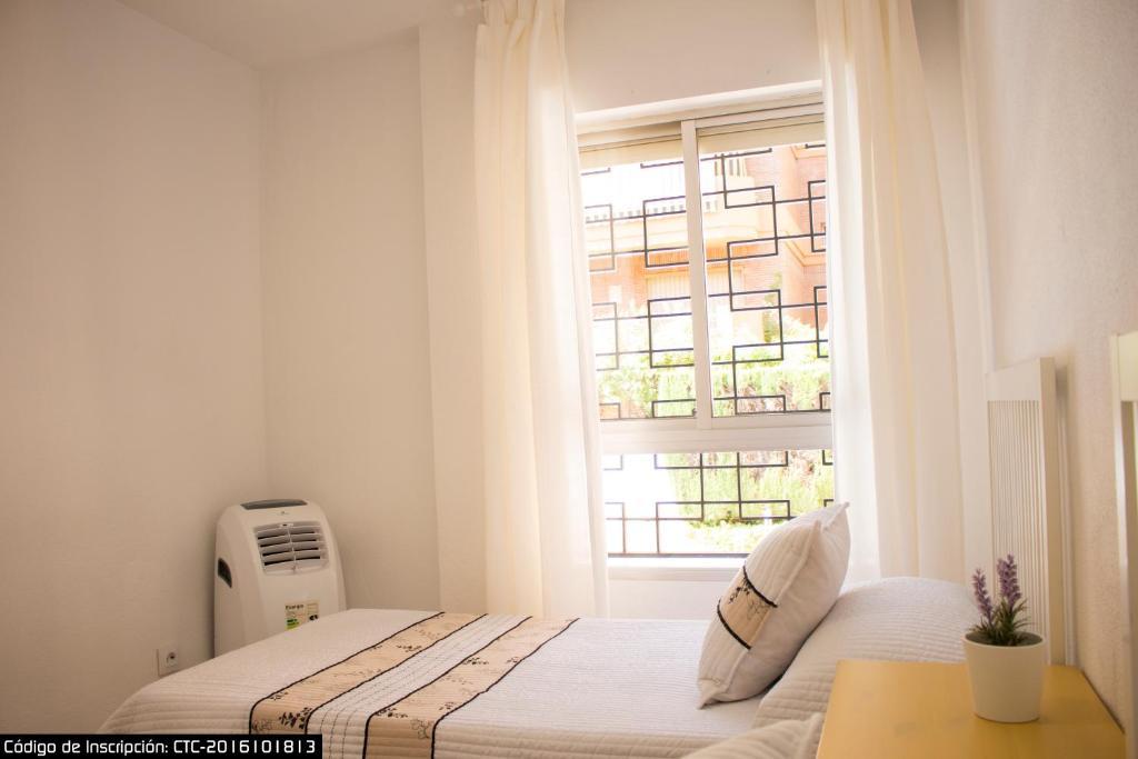 Apartamento Las Adelfas fotografía