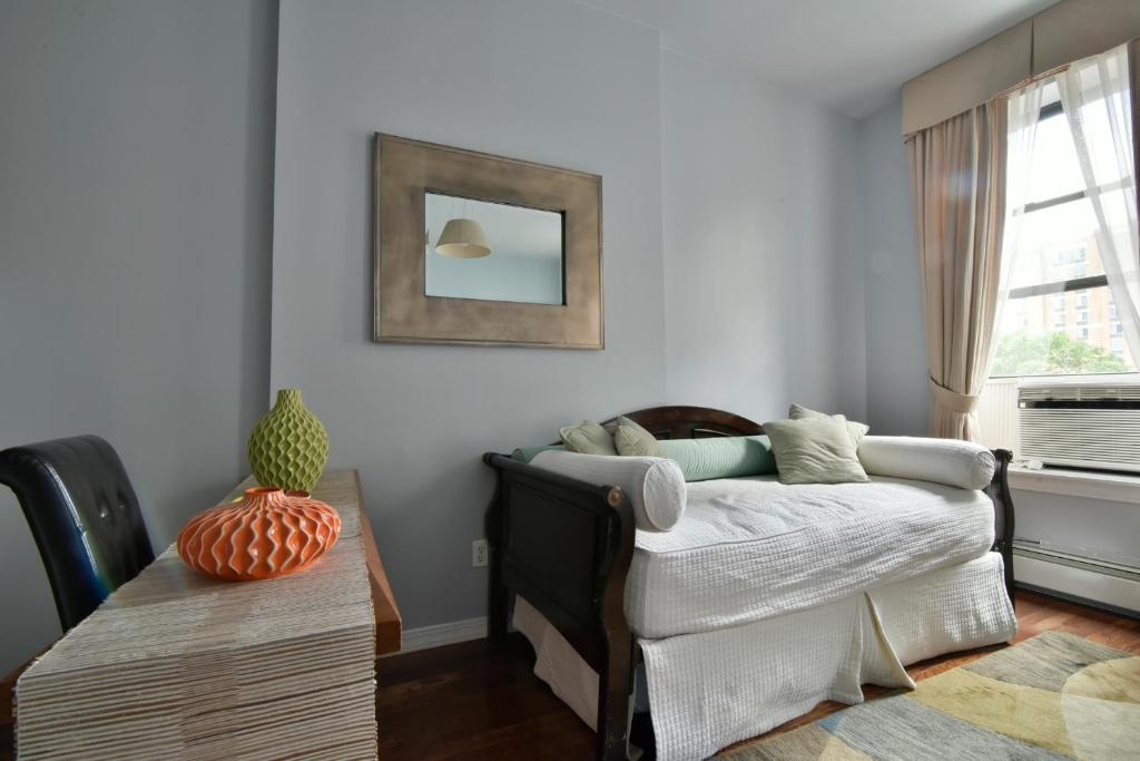 Gallery image of this property. Allie s Inn B B  New York City  NY   Booking com
