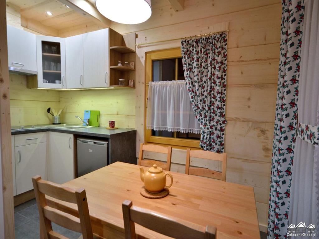Home Design Zakopianska Part - 46: Gallery Image Of This Property