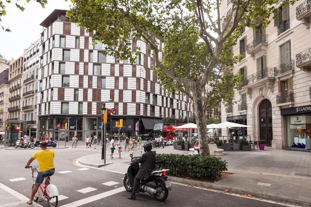 Bonavista Apartments - Pedrera foto