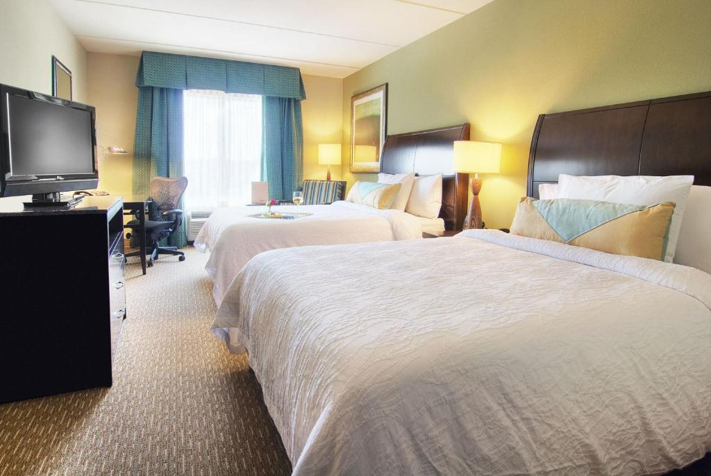 Hilton Garden Inn Houston Pearland Reserve Now. Gallery Image Of This  Property ...