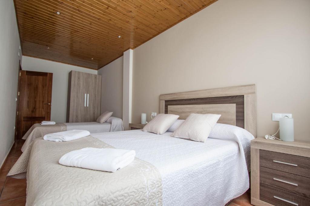 Bonita foto de Apartamentos Mirador del Pinar