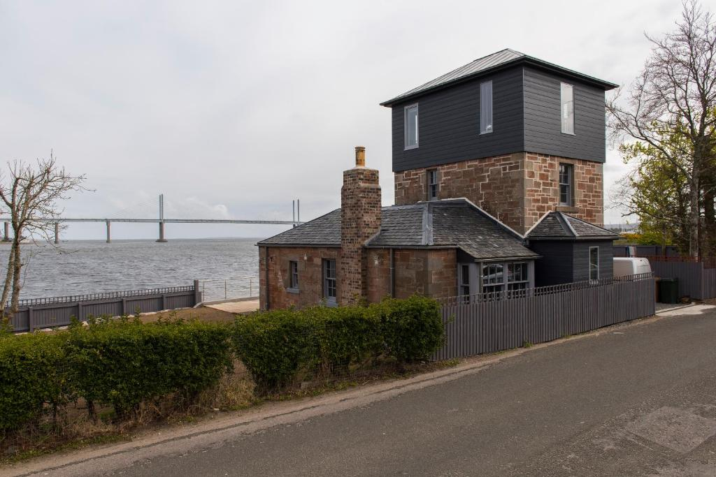 Tangle Tower, Inverness – Updated 2019 Prices