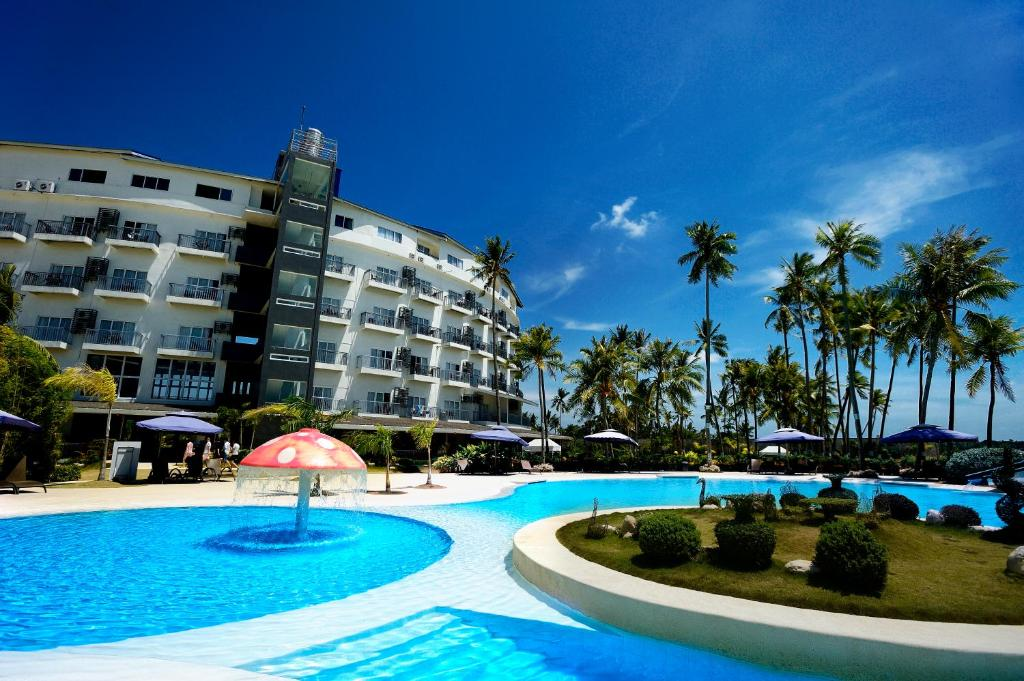 Best Western Hotel Philippines