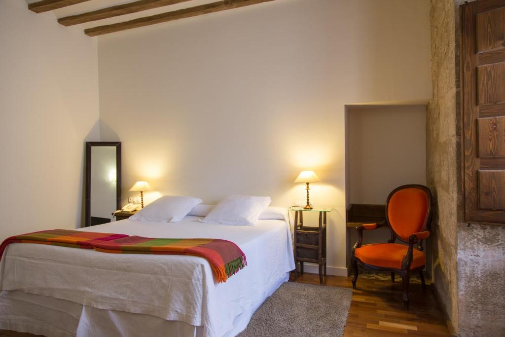 boutique hotels la rioja provinz  192