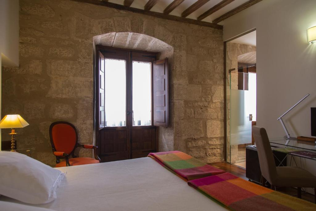 boutique hotels la rioja provinz  194