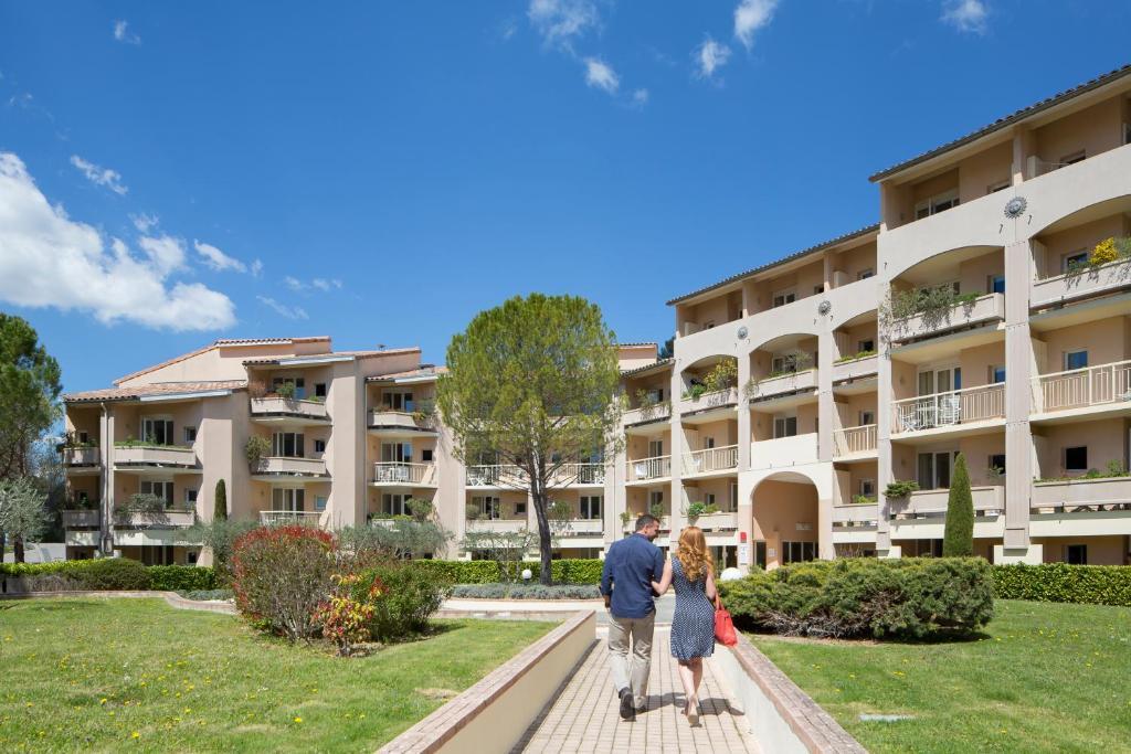 Apartments In Vinon-sur-verdon Provence-alpes-côte D