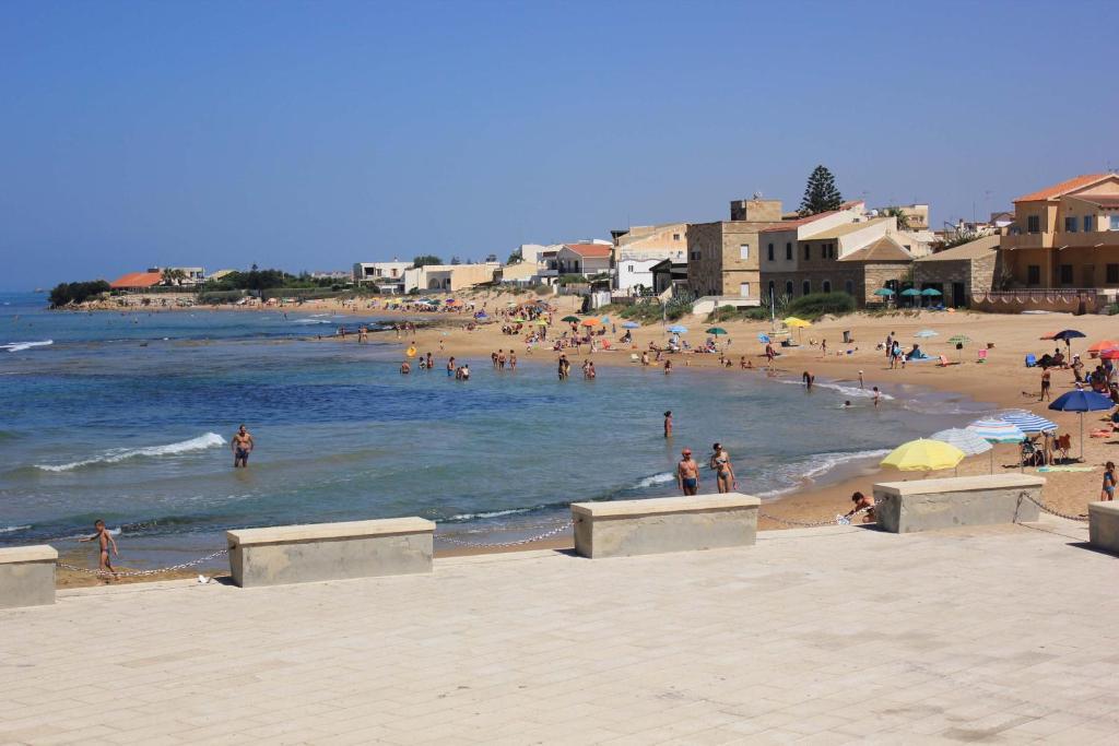Appartamento Sicilia