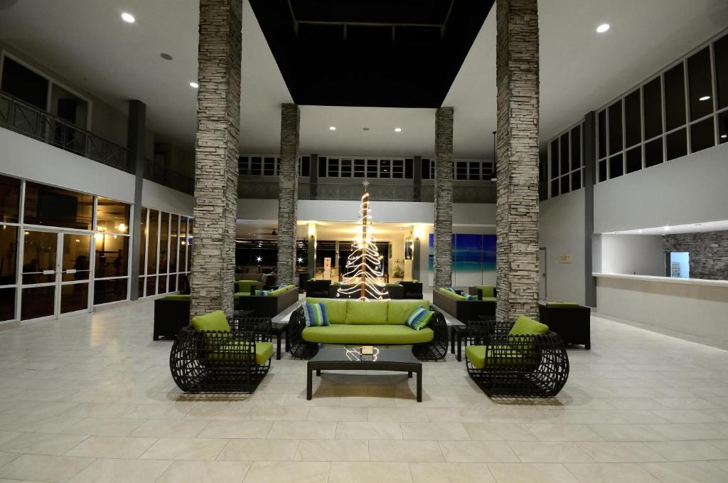 Royal St Kitts Hotel Reserve Now Gallery Image Of This Property