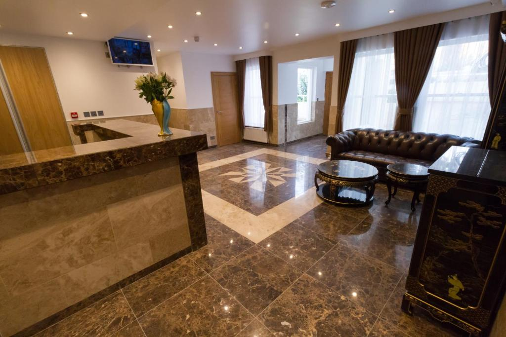 Apartments In Ringmer East Sussex