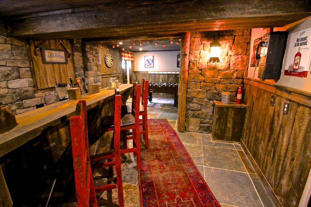 Admirable Acorn Cottage Lake Placid Usa Booking Com Download Free Architecture Designs Embacsunscenecom