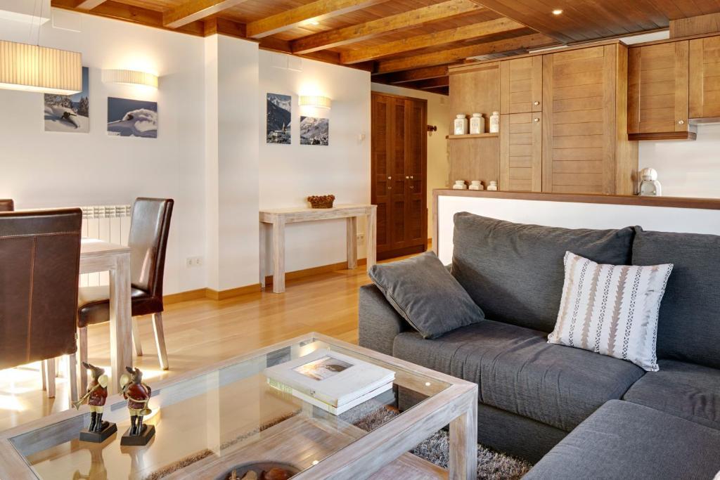 Apartamento Val de Ruda XVII foto
