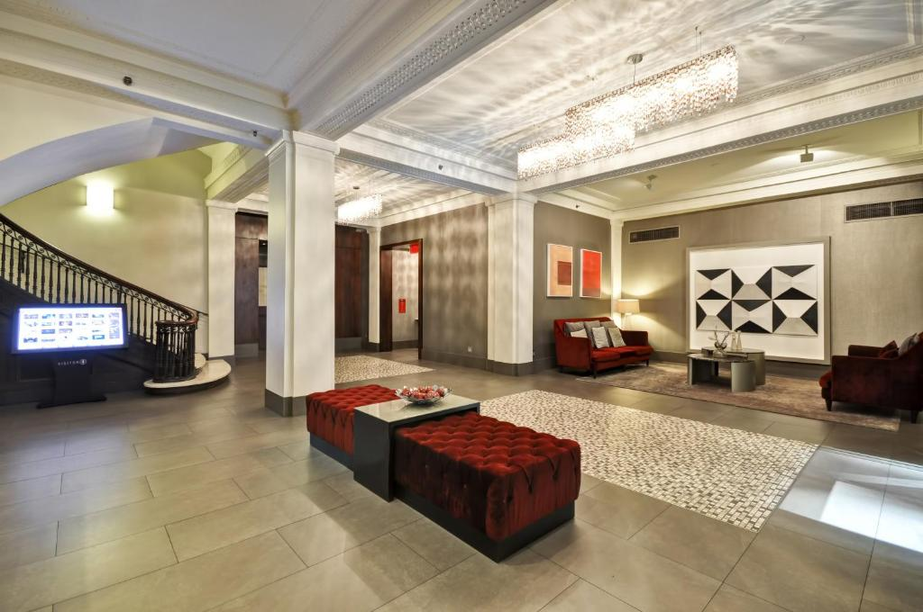 dylan hotel nyc new york ny booking com