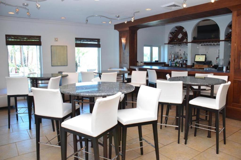 Portofino Island Resort By Wyndham Vacation Rentals Pensacola Beach