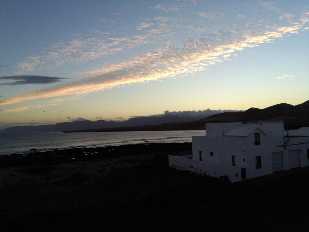 Foto del Apartamento Paraiso en Lanzarote
