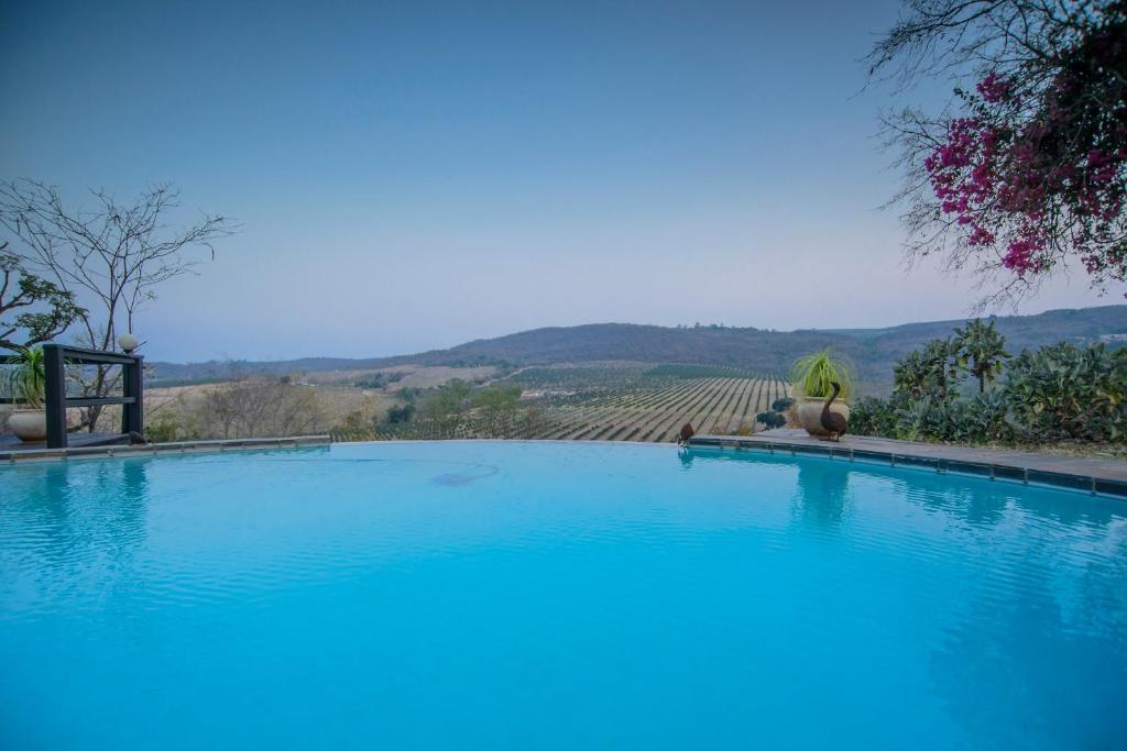 abangane guest lodge hazyview south africa booking com rh booking com