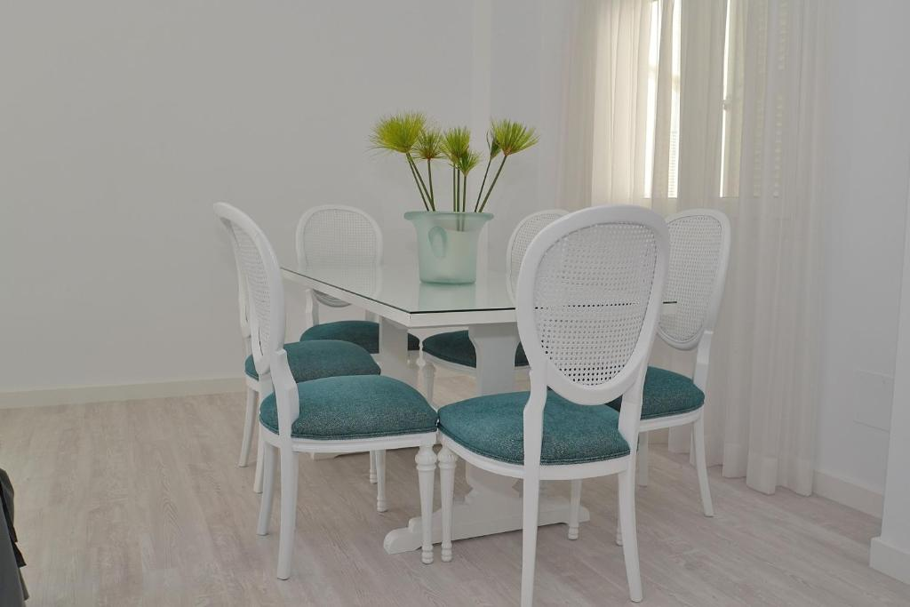 Bonita foto de 129 Can Picafort Apartment Mallorca