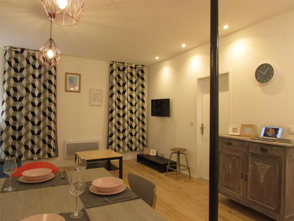Apartments In Percoq Upper Normandy
