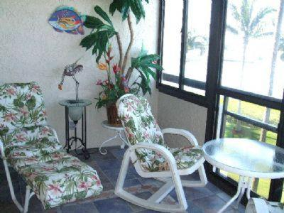 Apartments In Fort Myers Florida