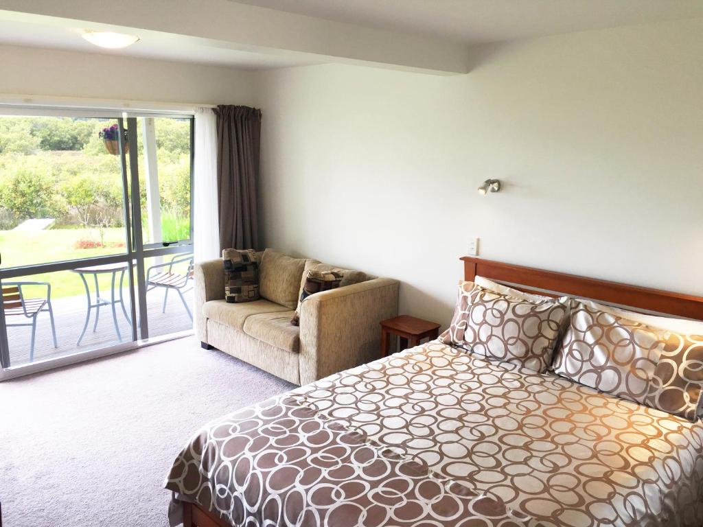 Apartment Anchor House, Paihia, New Zealand - Booking.com