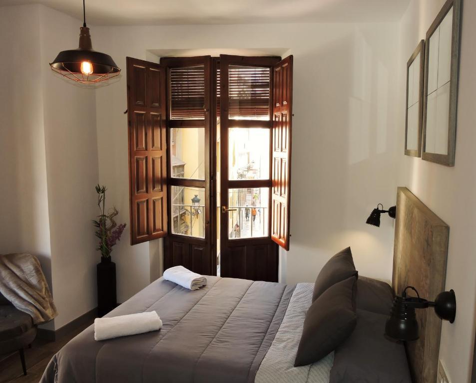 Foto del Apartamento Catedral