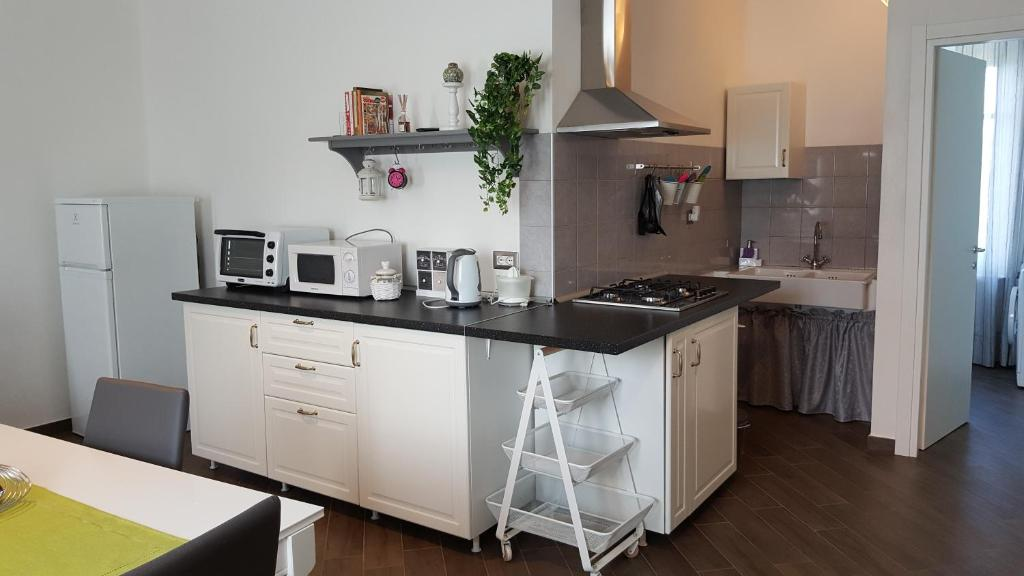 Apartments In Alice Bel Colle Piedmont