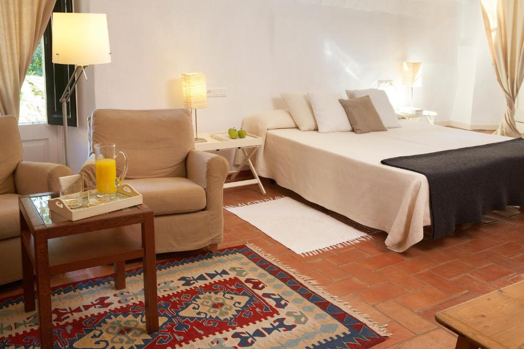 boutique hotels katalonien  184