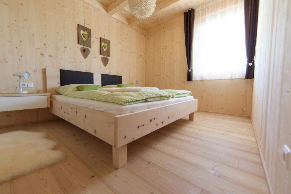 Winklerhof Apartments, Brunico – Prezzi aggiornati per il 2018