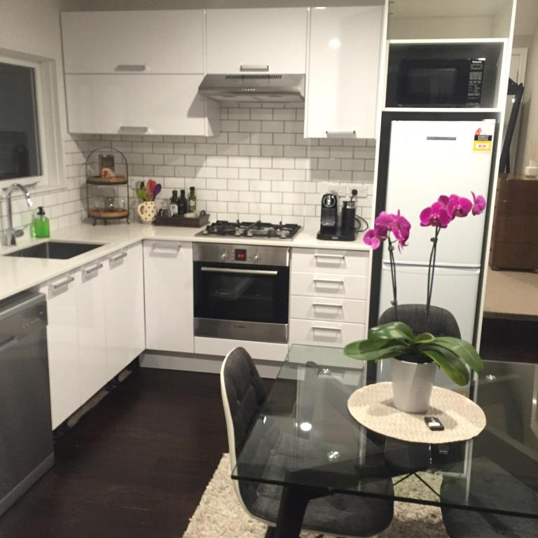 Rose Cottage, Christchurch – Updated 2018 Prices on