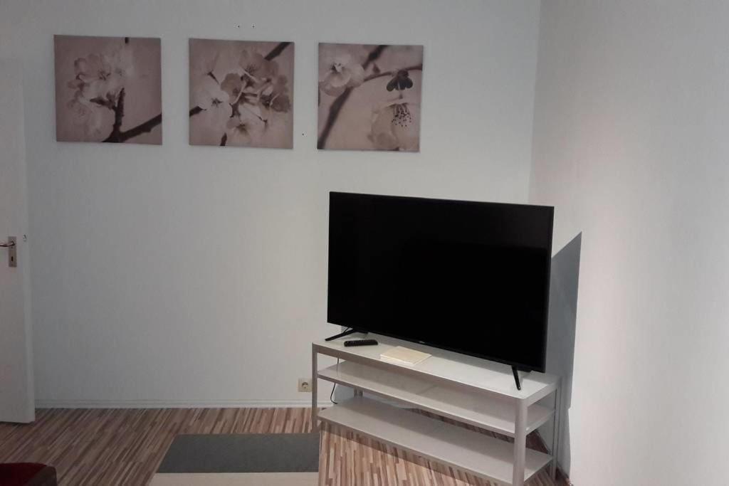 Fußboden Wohnung Xenia ~ Ferienwohnung ruhige lage im westen deutschland stuttgart