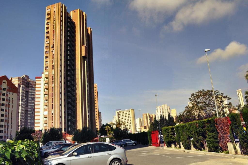 Imagen del Apartment Eva Mar