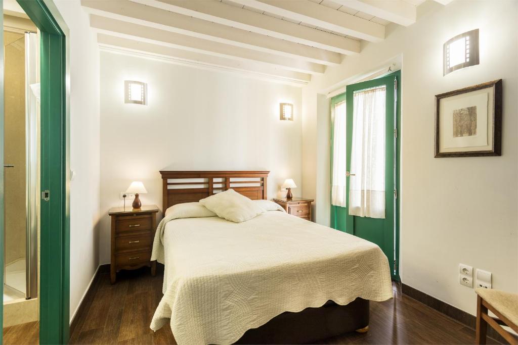Laurel Suites Apartments fotografía