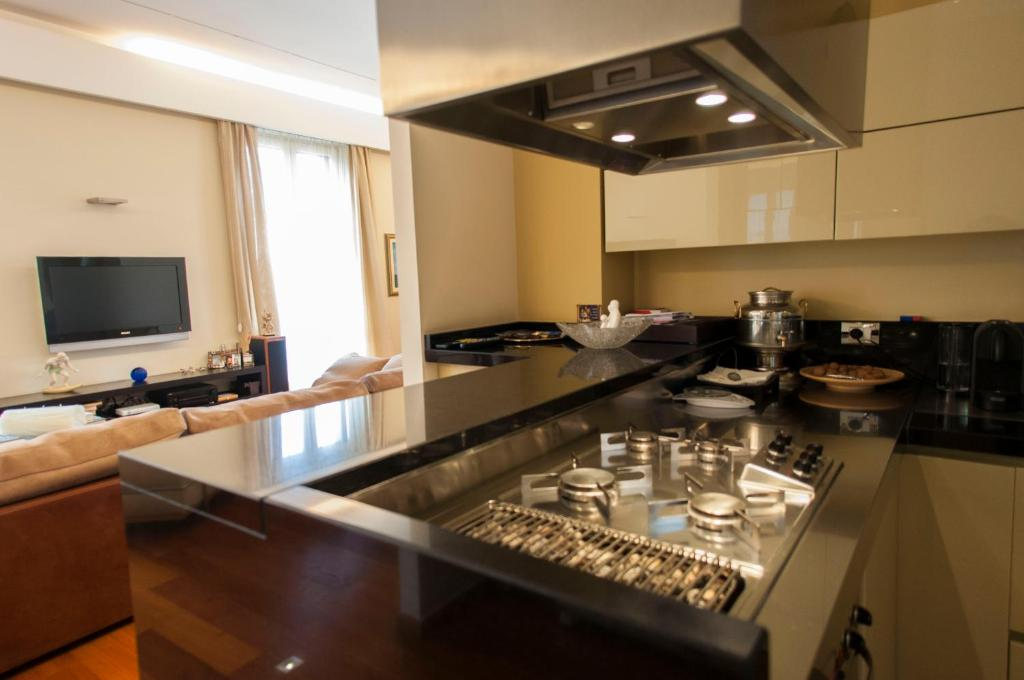 appartamento design foggia updated 2019 prices