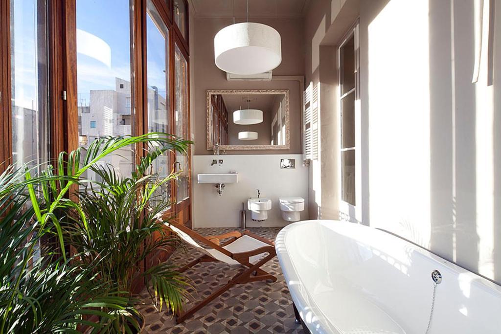 Foto del Apartment Barcelona Rentals - Rambla de Catalunya Center