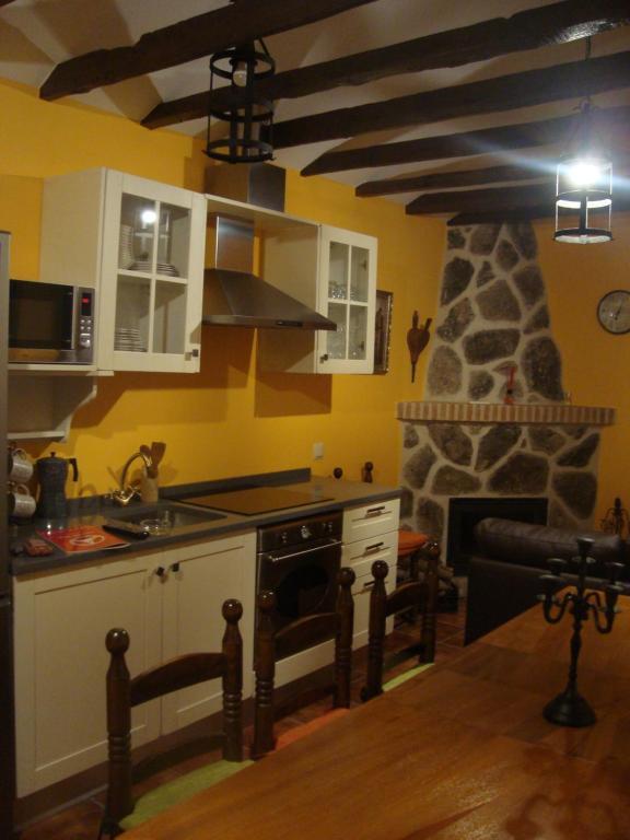 Apartments In Seseña Castilla-la Mancha