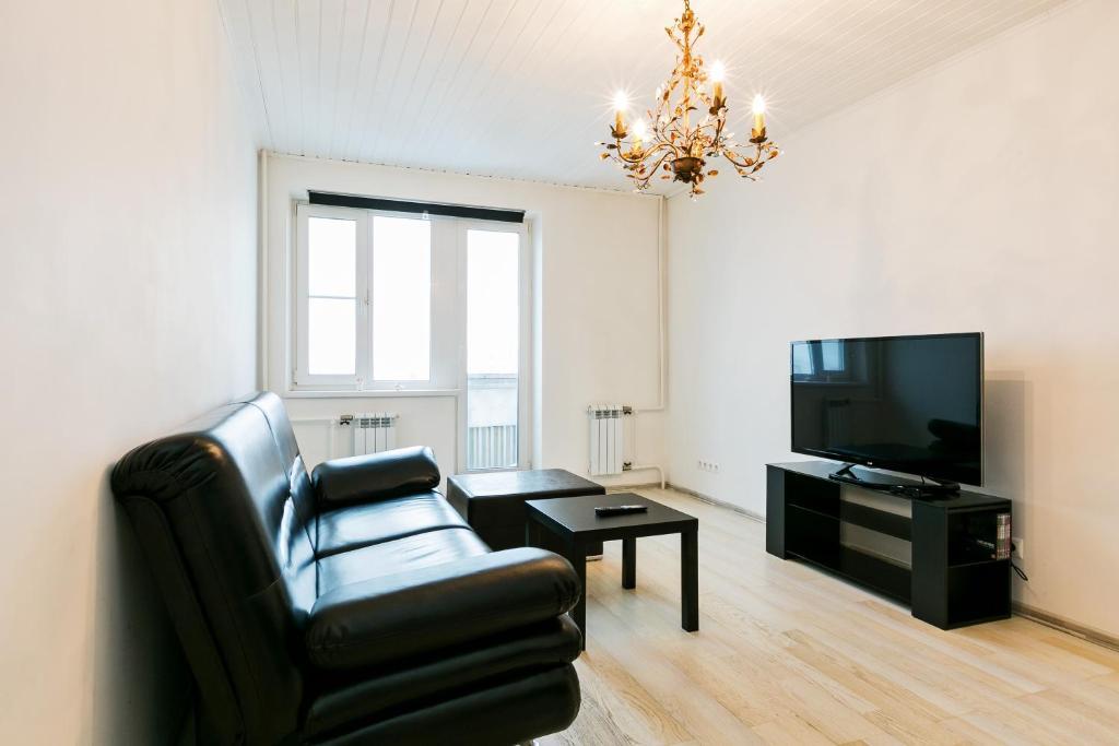 счастью, двухкомнатную квартиру в москве посуточно фото рекомендации соль втыкать